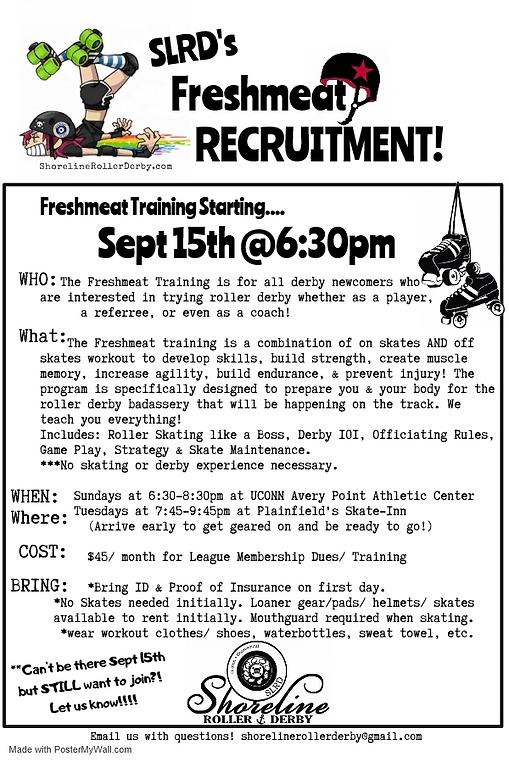 freshmeat recruitment 2019.png