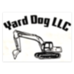 Yard Dog, LLC