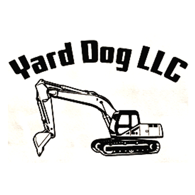 Yard Dog, LLC