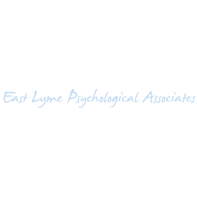 East Lyme Psychological Associates