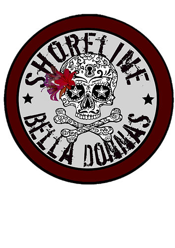 official red bella trans logo png.png