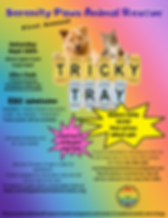 tricktray2019clr.png