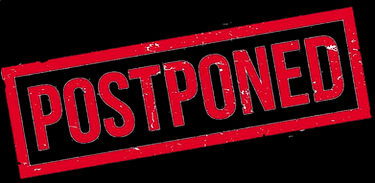 postponed-rubber-stamp-vector-17747947.j