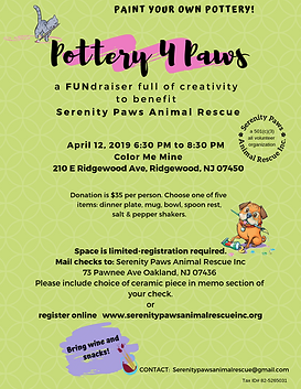 Pottery 4 Paws2019.png