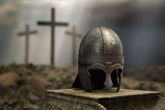 helmet-salvation.jpg
