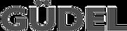 Güdel_Logo_edited.png