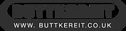 Buttkereit New Logo 2-Dec15_edited.png