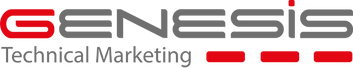 Genesis Logo Idea-4 WEB.png