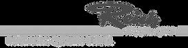 15-03_Reich-UK_Logo-mitBalken_RGB_small_