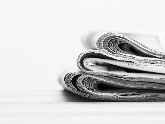 PR & Editorial