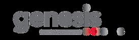 Genesis-Logo-Final Version copy copy.png