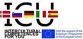 ICU Logo.jpg