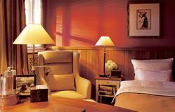 Hotel Landhaus Stricker