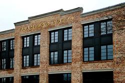 Lofts Hamburg-Ottensen