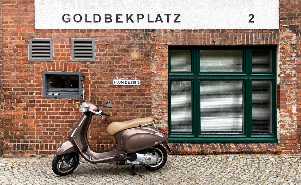 Goldbek 2 B.jpg