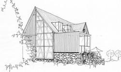Eyachmühle