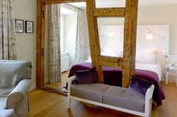 Hotel Bad Überlingen