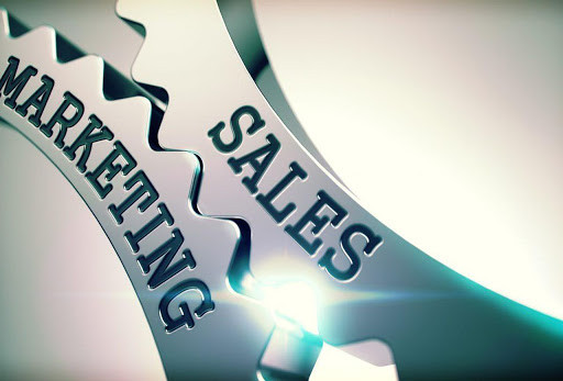 Tips To Improve Sales And Marketing Teams To WORK Together