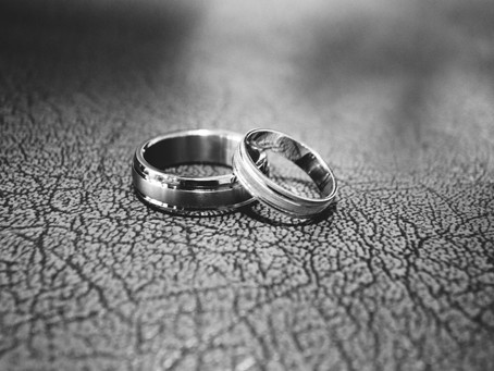 Broken Marriage?       There's Hope!
