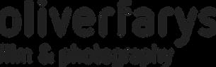 Logo_oliverfarys.png