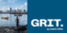 GRIT. Website Banner.jpg