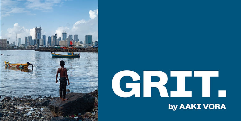 GRIT. Website Banner.jpg