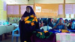 ITC Training in Dadaab AUG 2018 (c) ITC