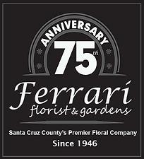 75th icon_logo_bright.png