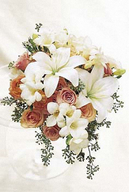 bridesbouquet15