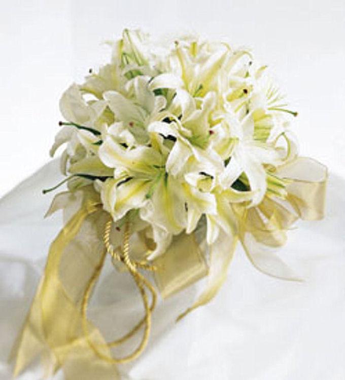 bridesbouquet28