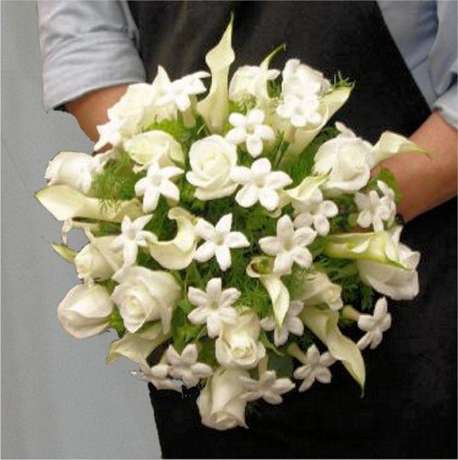 bridesbouquet9