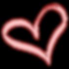 pinkheartglow.png