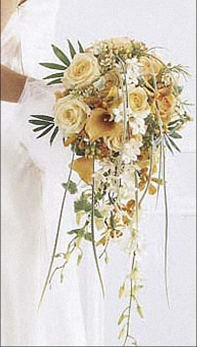 bridesbouquet14