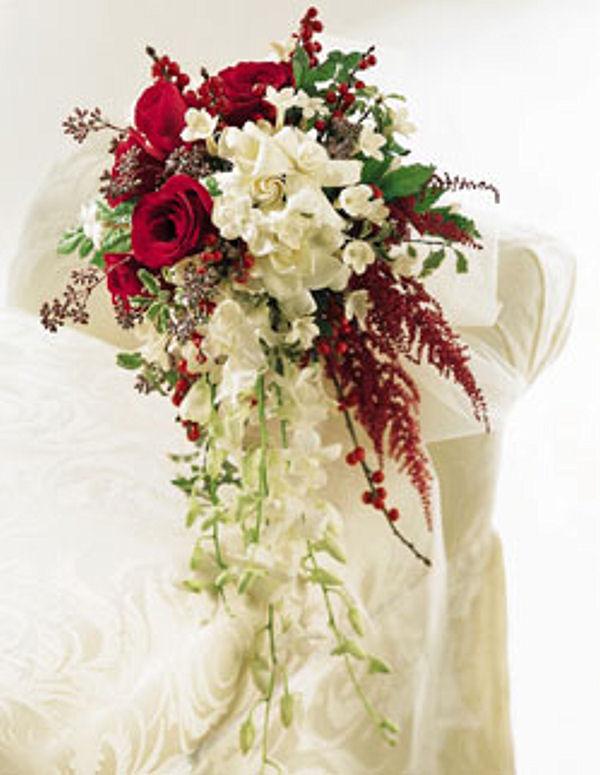 bridesbouquet19