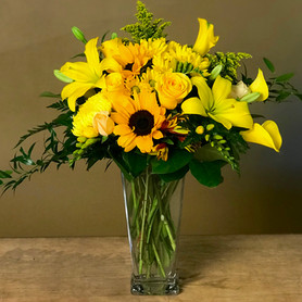 Bright Sunshine - Click to order on our Shopping Site
