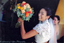 bridesbouquet6