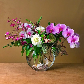 Pure Orchid Indulgence - Click to order on our Shopping Site