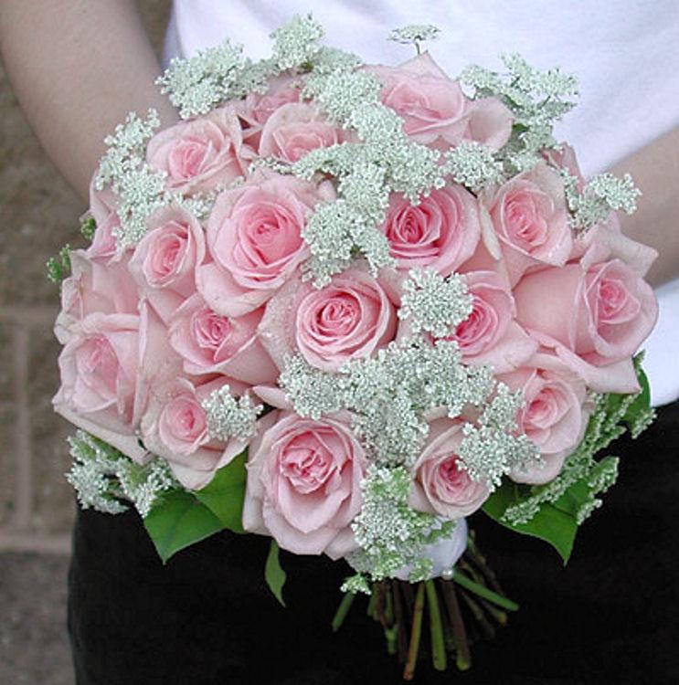 bridesbouquet16