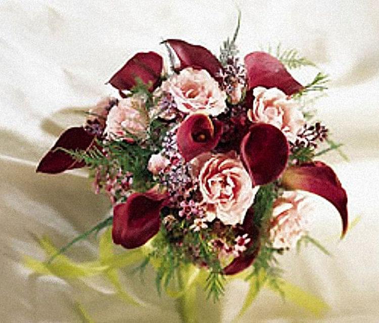 bridesbouquet23
