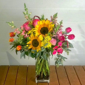 Sunburst - Click to order on our Shopping Site