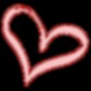 pinkheartglow_edited.png