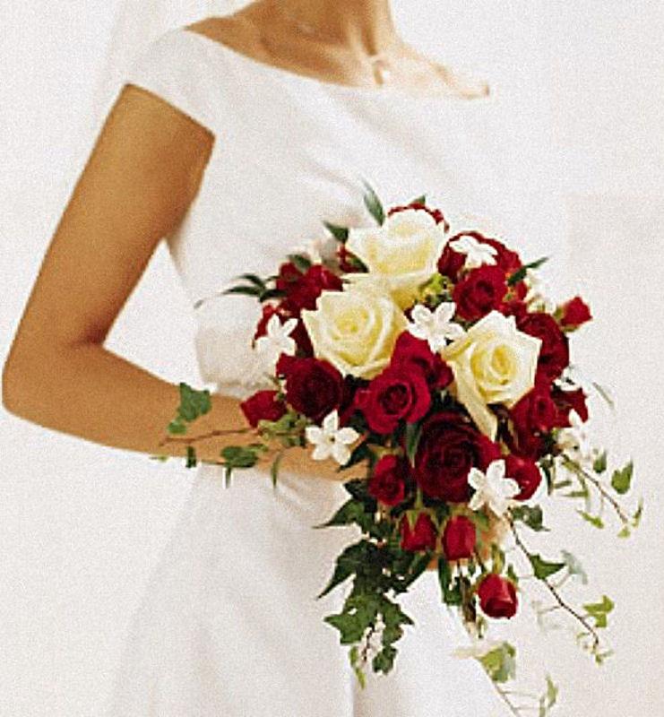 bridesbouquet29