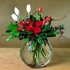Wonderful Romance - Click to order on our shopping site