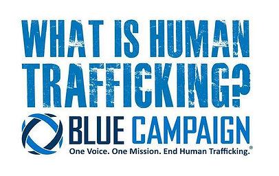 What is Human Trafficking.JPG