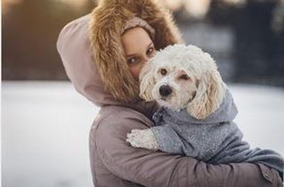 Warm and Fuzzy.JPG