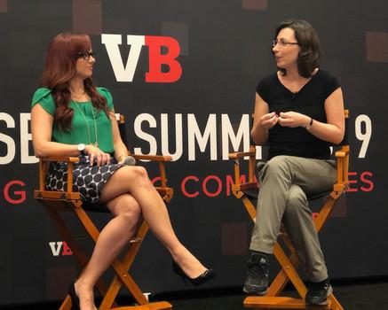 GamesBeat Summit