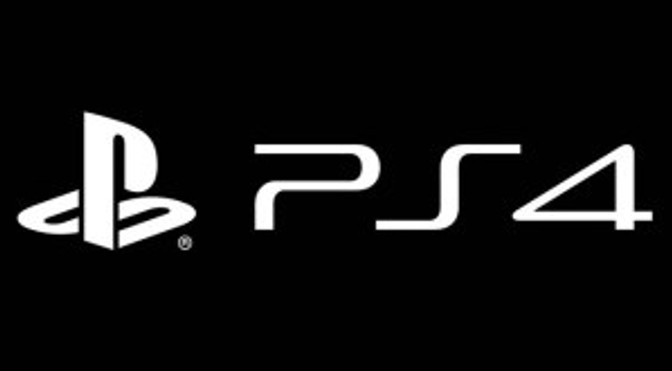 sony-ps4-logo