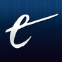 escapist_icon