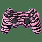 ps3-pink-zebra_1