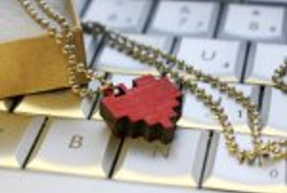 heart_necklace
